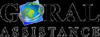 Goral Assistance Logo